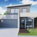Current Project @ Throsby